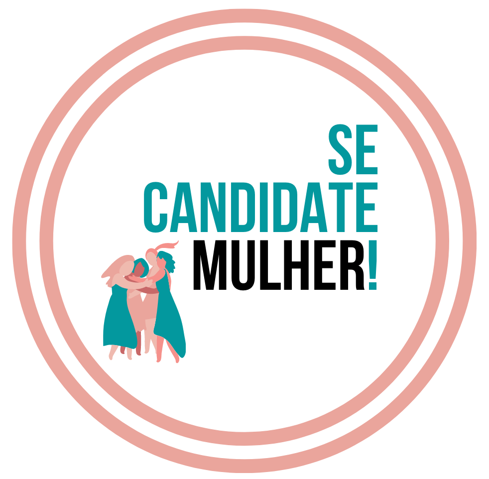 Se Candidate, Mulher!